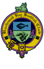 Kachemak Bay Scottish Club